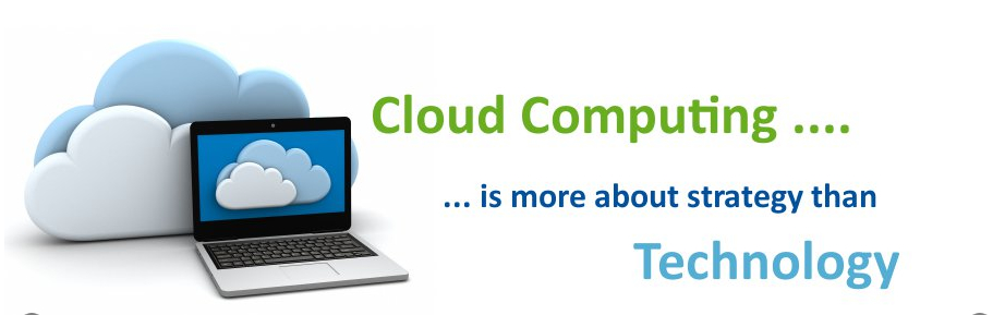 How Cloud is Different from VPS and Dedicated Server?